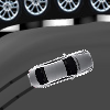LL Time Race A Free Action Game