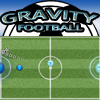 Gravity Football A Free Sports Game