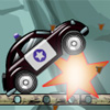 Dynamite Blast A Free Driving Game
