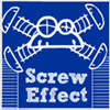 Screw Effect A Free Action Game