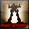 Red Storm A Free Action Game