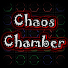Chaos Chamber A Free Action Game