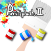 Paintsplash 2 A Free Education Game