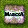Magicka A Free Action Game