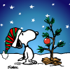 Charlie Brown Xmas Tree A Free Customize Game