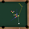 ShortRail Pool A Free Sports Game