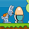 Rabbit Adventure A Free Adventure Game