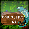 Cornelius Feast A Free Action Game