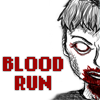 BLOOD RUN A Free Action Game