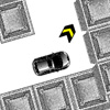 Maze Parking A Free Driving Game