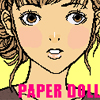 Paperdoll A Free Dress-Up Game