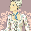 Cecile: French Doll A Free Dress-Up Game