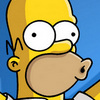 The Simpsons Homer Woho A Free Adventure Game