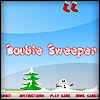 Bauble Sweeper A Free BoardGame Game