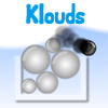 Klouds A Free Action Game