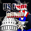 US Debt Game A Free Education Game