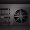 Escape from the Darkness A Free Adventure Game