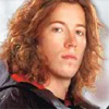 Shaun White Will Eat You