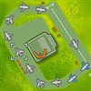 Play Sim Air Traffic