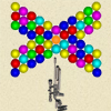 Ball Shooter A Free Puzzles Game