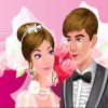 Perfect Bride A Free Dress-Up Game