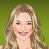 Kate Hudson Makeover A Free Dress-Up Game