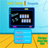 The Name Game A Free Education Game