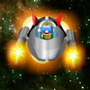 Astro Monkey A Free Action Game
