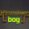 Plumber Boy A Free Education Game