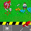 Bloody Attack of the Cuties A Free Action Game