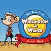 The Travels of Wiglington and Wenks A Fupa Multiplayer Game