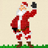 Sewing for Christmas A Free Customize Game