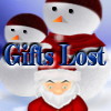 Gifts Lost A Free Puzzles Game