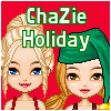 ChaZie Holiday Dressup A Free Customize Game