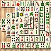 Master Qwan`s Mahjong A Free BoardGame Game