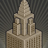 Stackopolis A Free Adventure Game
