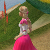 Barbie Dancing Princess A Free Adventure Game