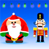 Santa Crusader A Free Action Game