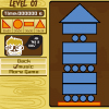 Toy Blocks Balance A Free Puzzles Game