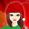 Christmas Fashion Dressup