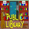 Public LiBEARy A Free Other Game