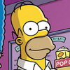 The Simpsons Adventure A Free BoardGame Game