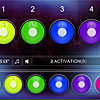 Electrodes A Free Action Game