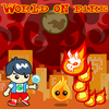 World On Fire A Free Action Game