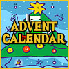 Advent Calendar A Free Other Game