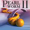 Pearl Worm 2 A Free Action Game