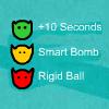 Balance Head A Free Rhythm Game
