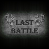 Last Battle A Free Action Game