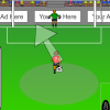 Penalty Kicker A Free Sports Game