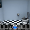 Escape the Bathroom 3D A Free Puzzles Game